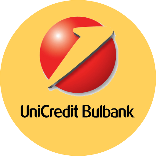 WINDOWS AND DOORS ON AN INSTALLMENT PLAN WITH A COMMODITY CREDIT BY UNICREDIT