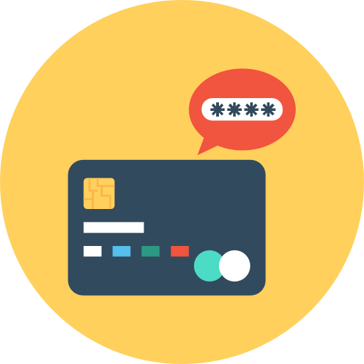 PAYMENT BY CREDIT OR DEBIT CARDS