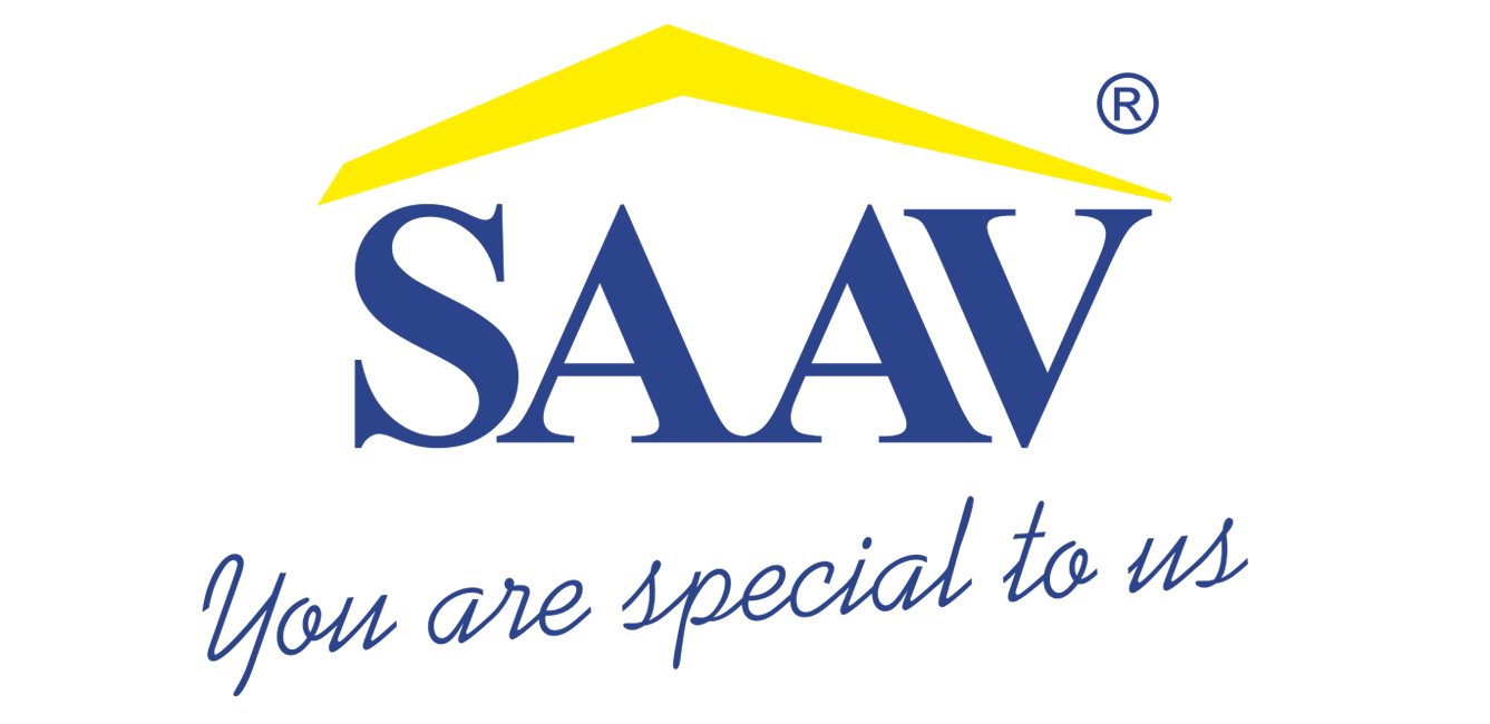 SAAV Ltd. – manufactures, assembles and supplies PVC joinery, aluminum joinery, industrial and garage doors, sectional garage doors, security roller shutters, external rolling shutters